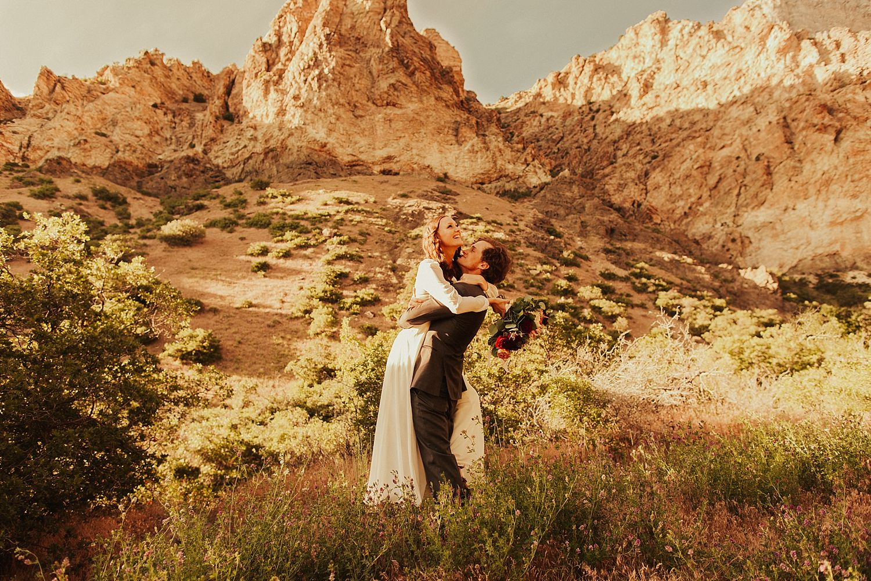 the-startup-building-wedding-provo-utah_3343.jpg