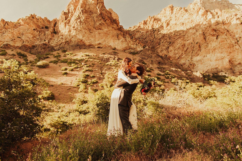 the-startup-building-wedding-provo-utah_3344.jpg