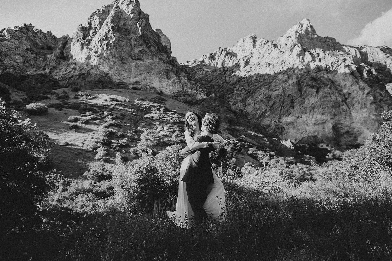 the-startup-building-wedding-provo-utah_3346.jpg