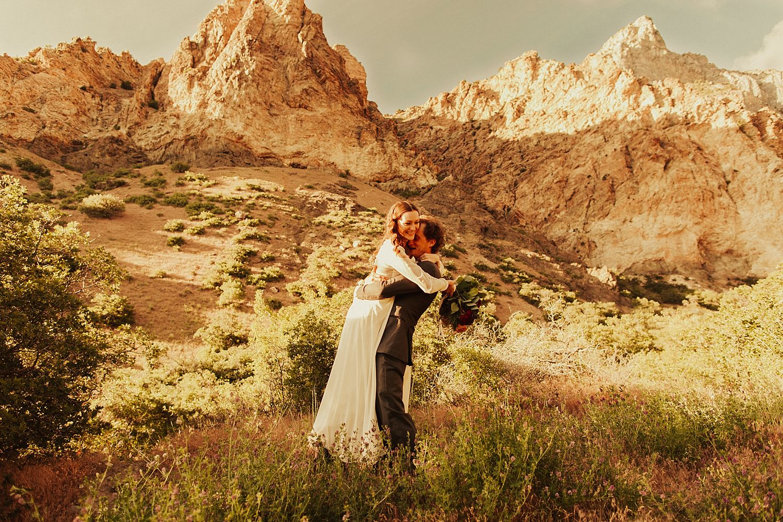 the-startup-building-wedding-provo-utah_3347.jpg
