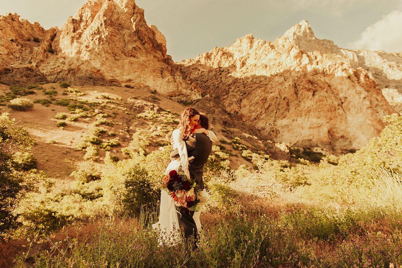 the-startup-building-wedding-provo-utah_3348.jpg