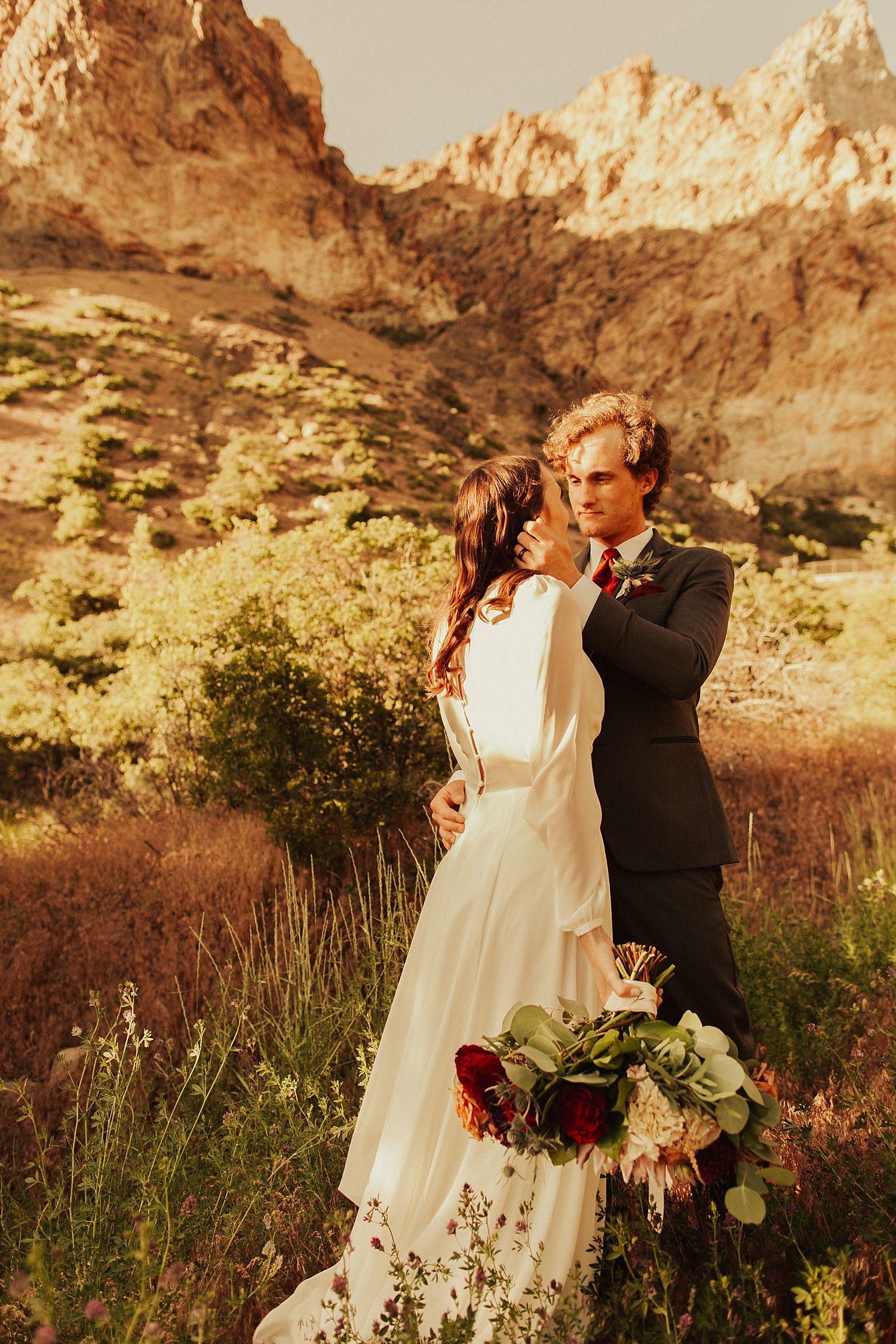 the-startup-building-wedding-provo-utah_3349.jpg