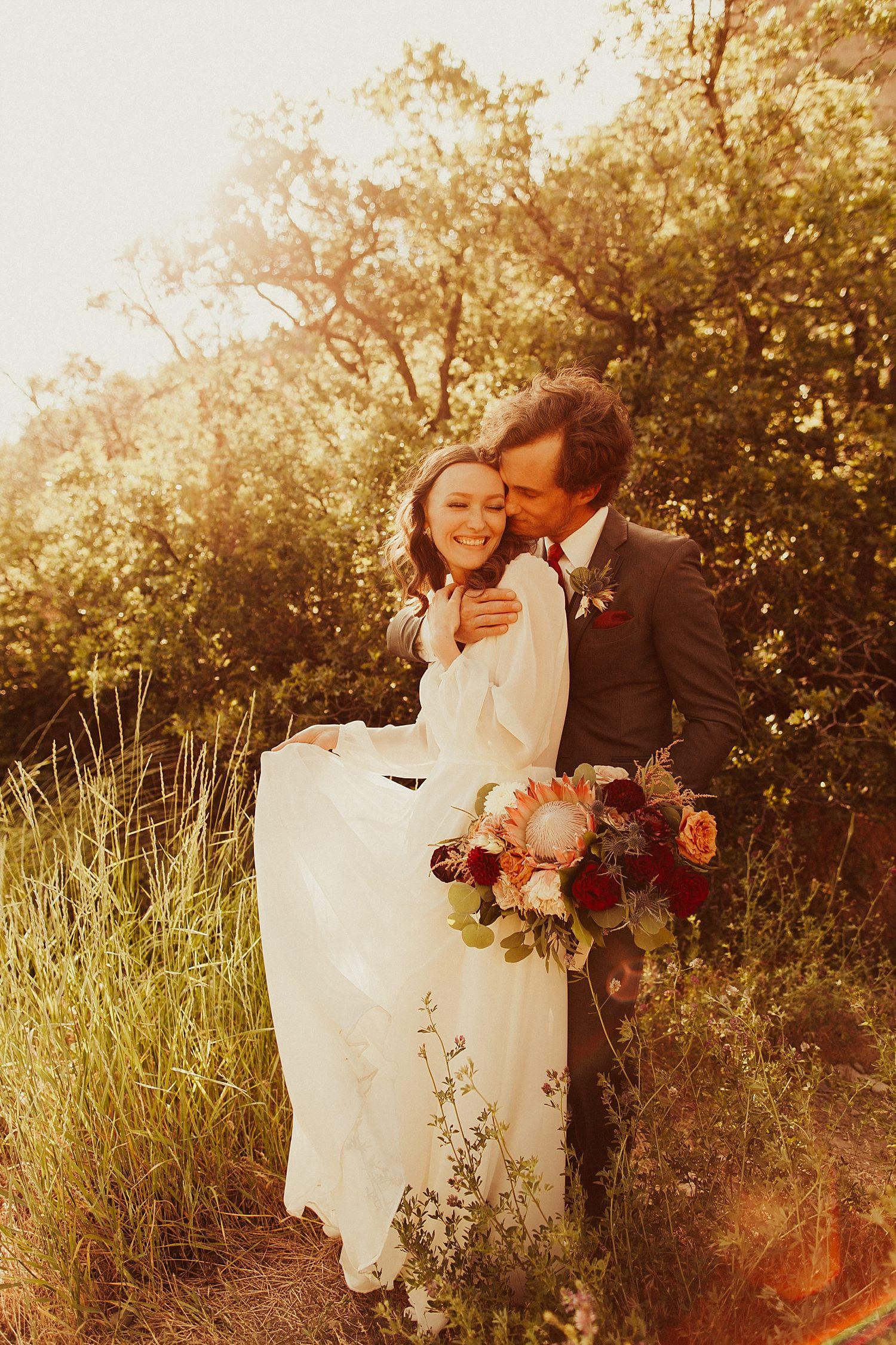 the-startup-building-wedding-provo-utah_3351.jpg