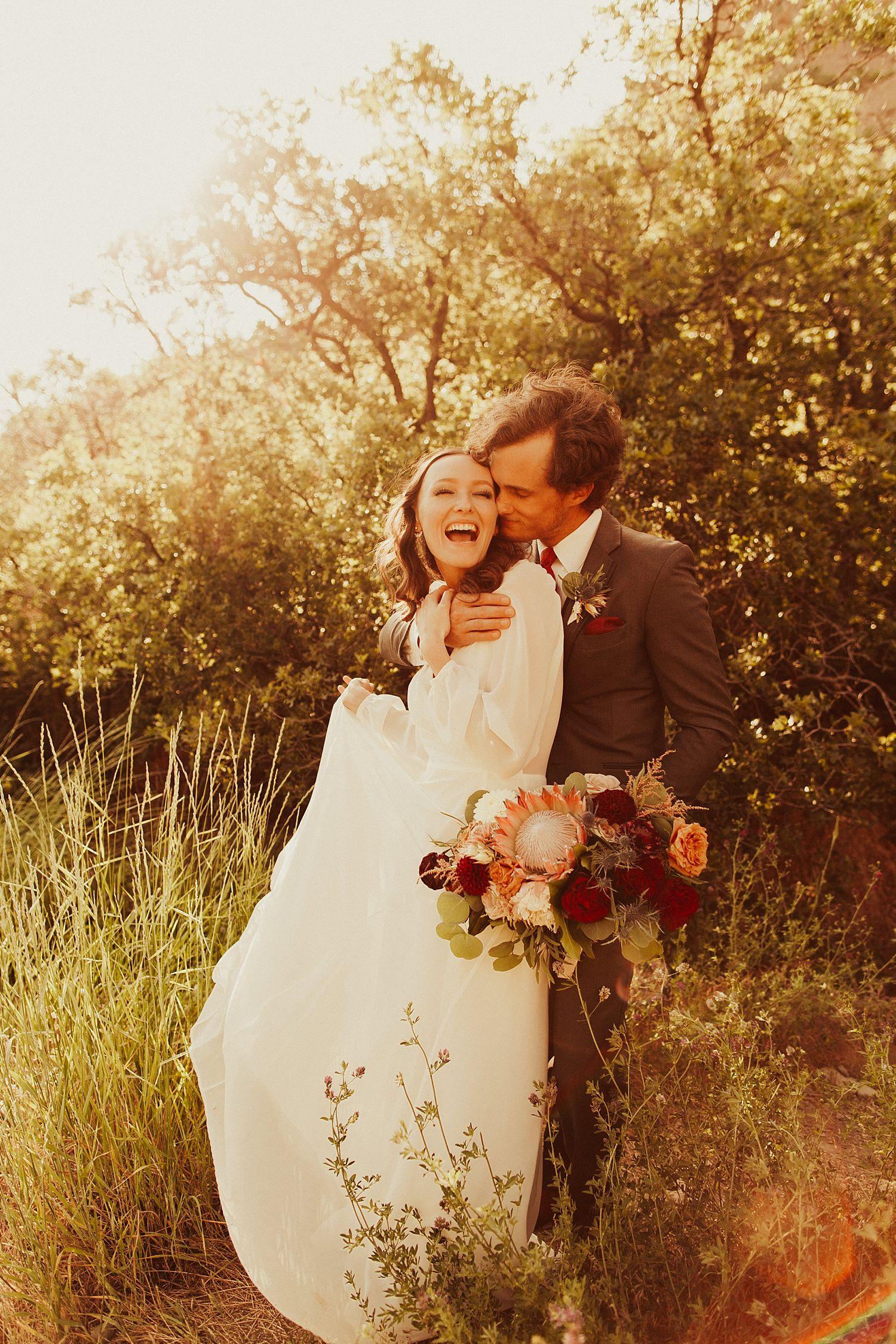 the-startup-building-wedding-provo-utah_3352.jpg