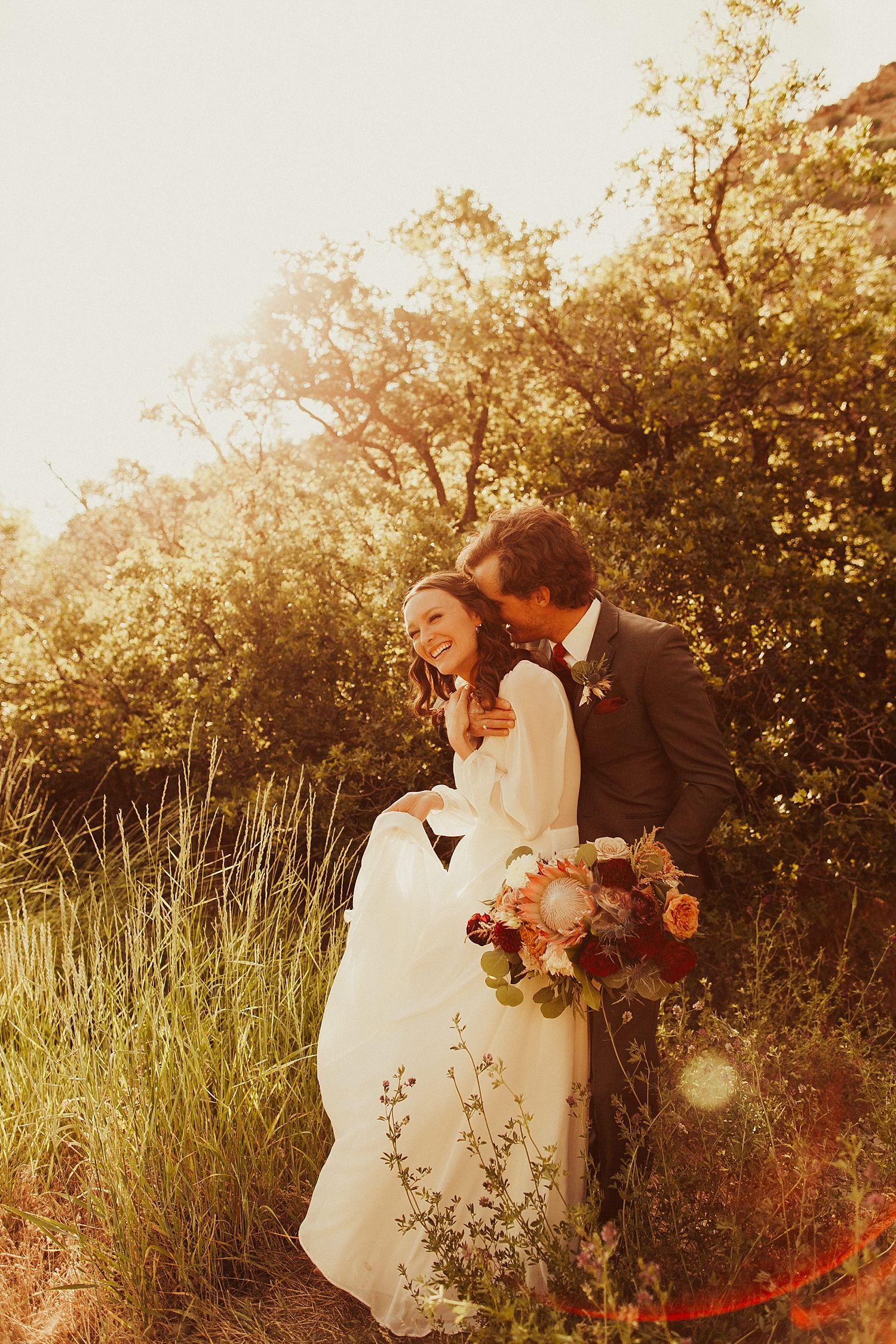 the-startup-building-wedding-provo-utah_3353.jpg
