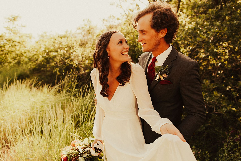 the-startup-building-wedding-provo-utah_3354.jpg