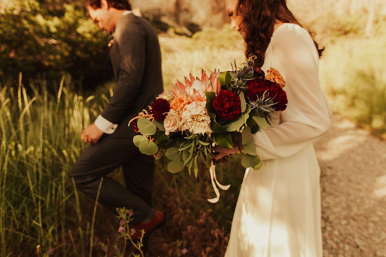 the-startup-building-wedding-provo-utah_3356.jpg
