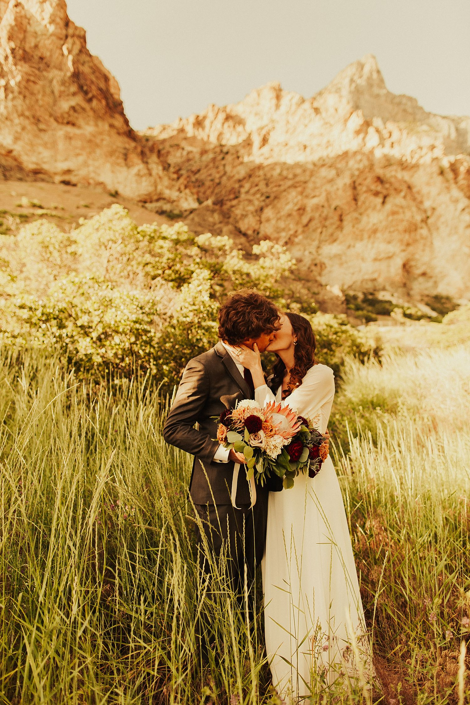 the-startup-building-wedding-provo-utah_3357.jpg
