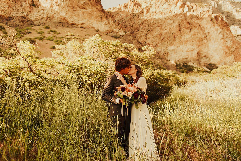 the-startup-building-wedding-provo-utah_3359.jpg