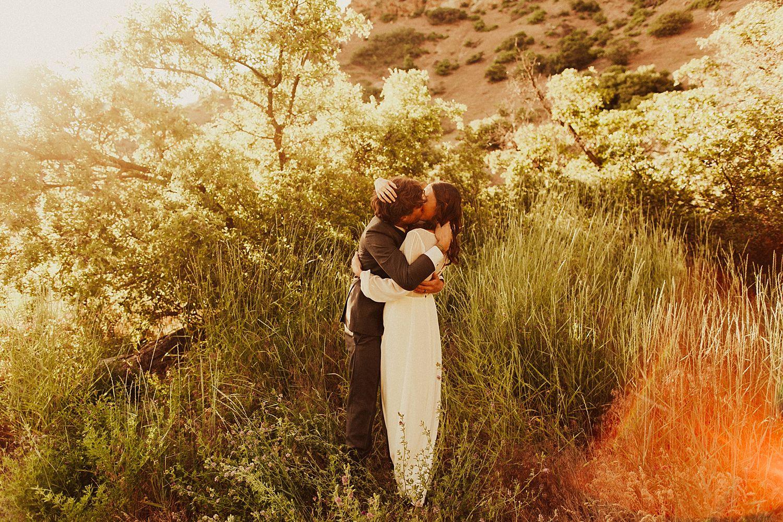 the-startup-building-wedding-provo-utah_3360.jpg