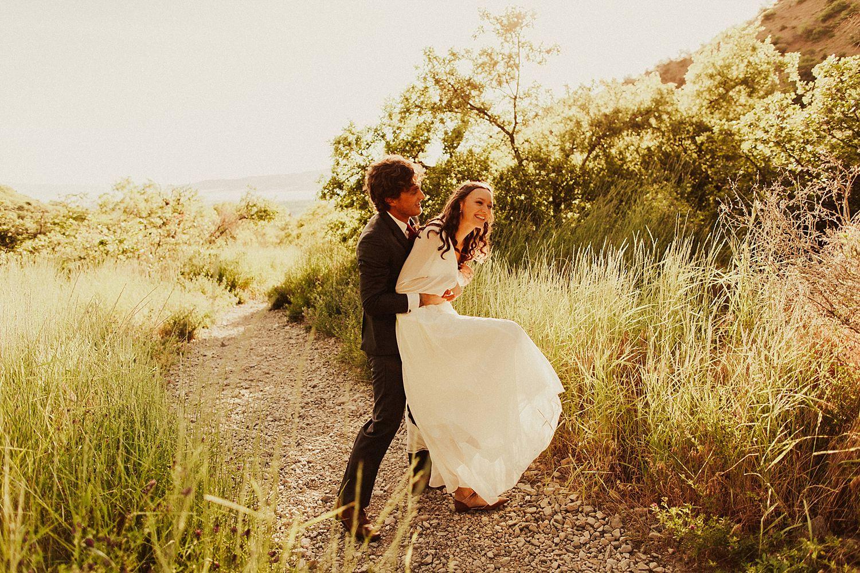 the-startup-building-wedding-provo-utah_3362.jpg