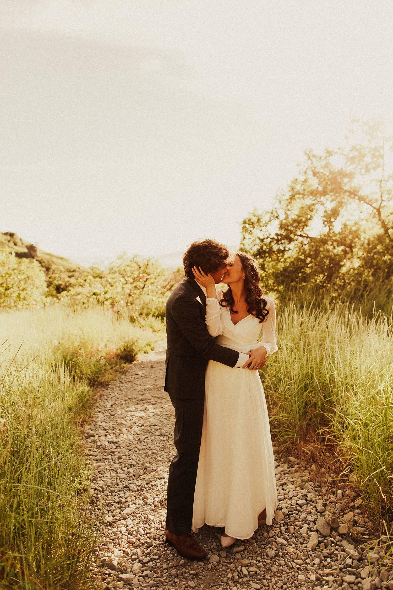 the-startup-building-wedding-provo-utah_3363.jpg