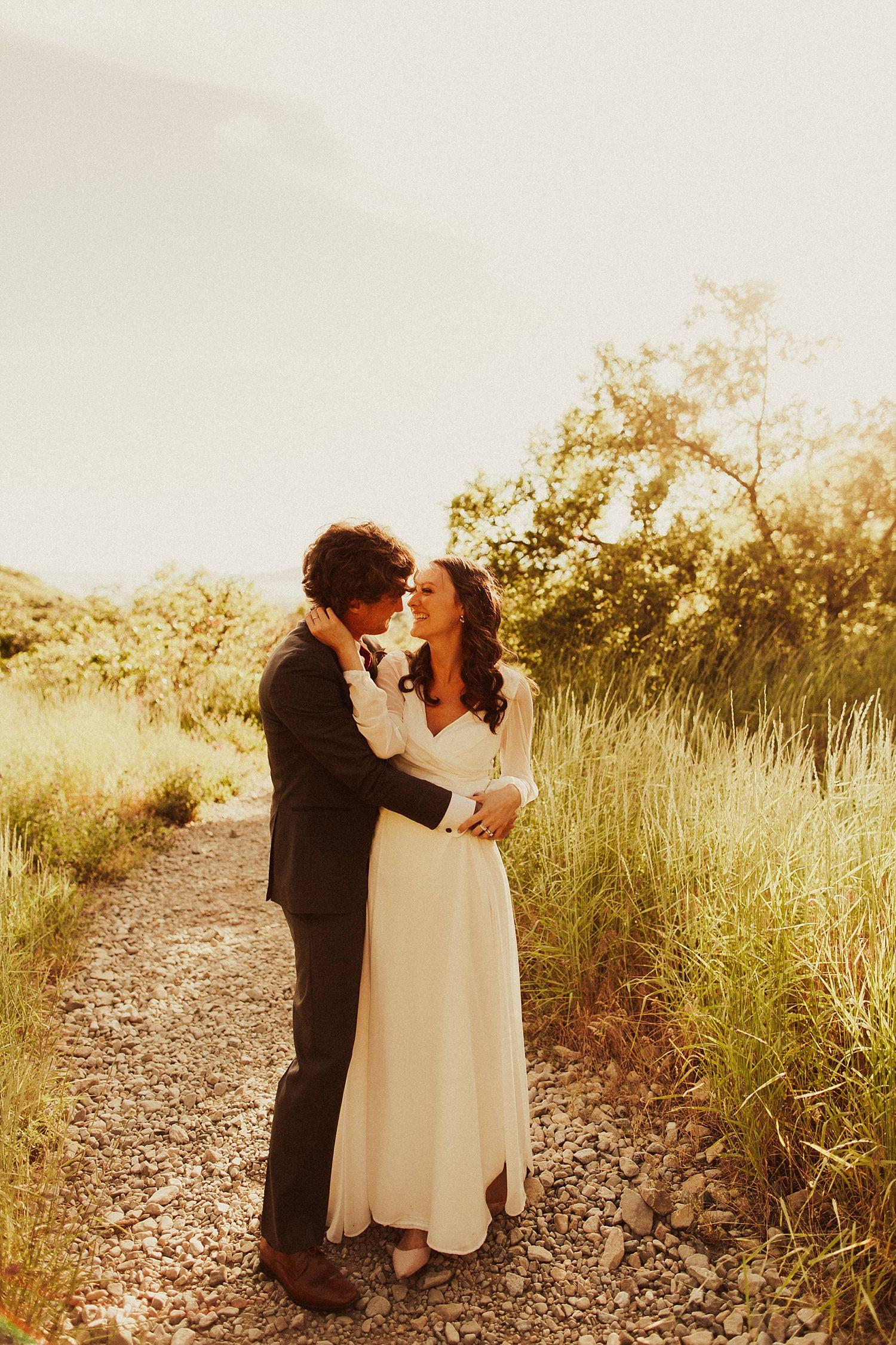 the-startup-building-wedding-provo-utah_3364.jpg