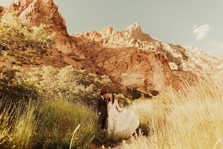 the-startup-building-wedding-provo-utah_3365.jpg