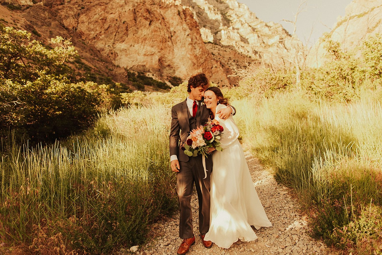 the-startup-building-wedding-provo-utah_3366.jpg