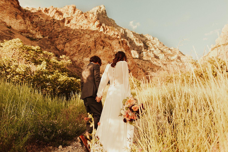 the-startup-building-wedding-provo-utah_3367.jpg