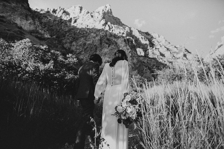 the-startup-building-wedding-provo-utah_3368.jpg