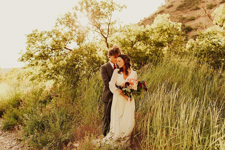 the-startup-building-wedding-provo-utah_3369.jpg