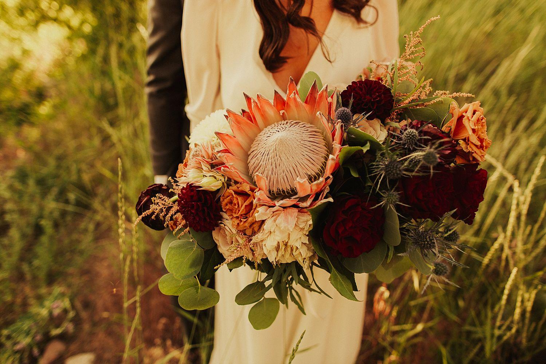 the-startup-building-wedding-provo-utah_3371.jpg