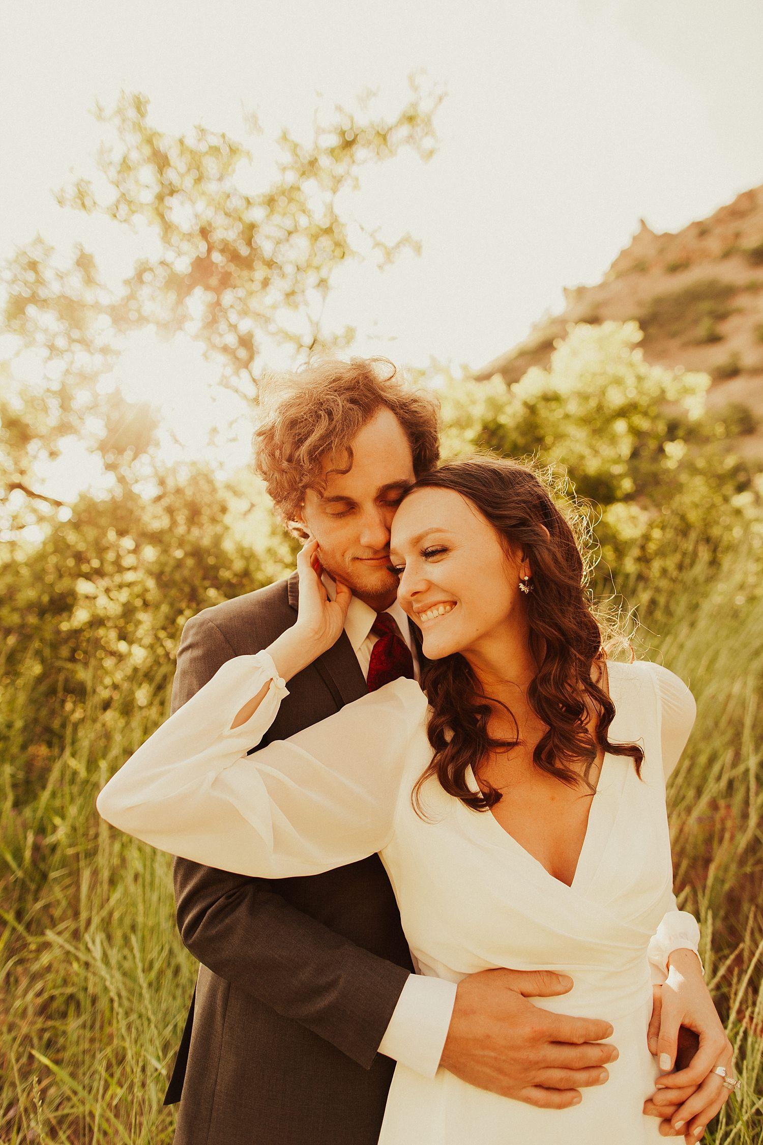 the-startup-building-wedding-provo-utah_3372.jpg