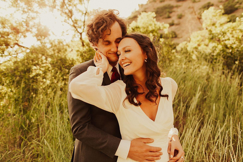 the-startup-building-wedding-provo-utah_3373.jpg