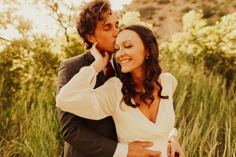 the-startup-building-wedding-provo-utah_3374.jpg