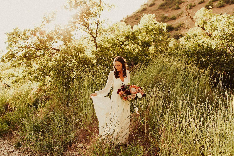 the-startup-building-wedding-provo-utah_3375.jpg