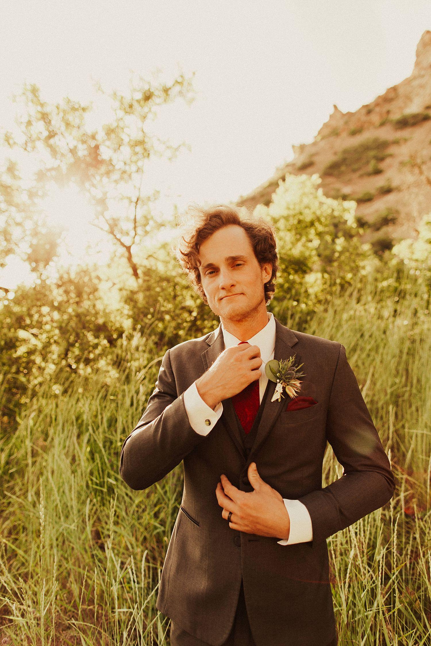 the-startup-building-wedding-provo-utah_3380.jpg