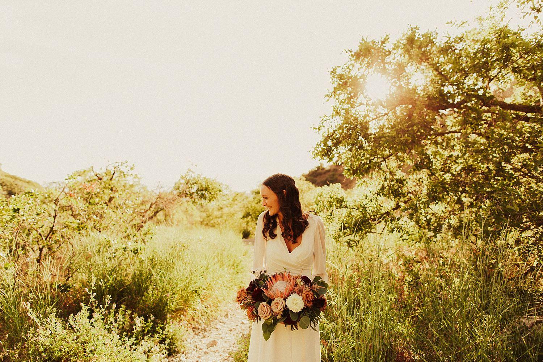 the-startup-building-wedding-provo-utah_3381.jpg