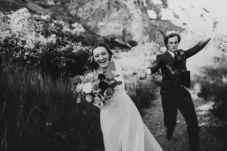 the-startup-building-wedding-provo-utah_3382.jpg