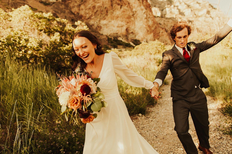 the-startup-building-wedding-provo-utah_3383.jpg