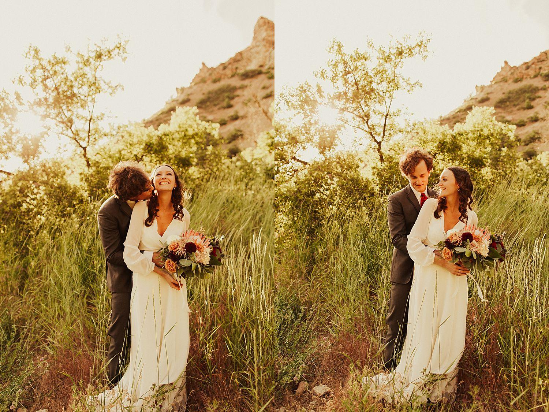 the-startup-building-wedding-provo-utah_3384.jpg
