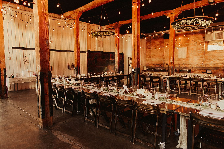 the-startup-building-wedding-provo-utah_3310.jpg