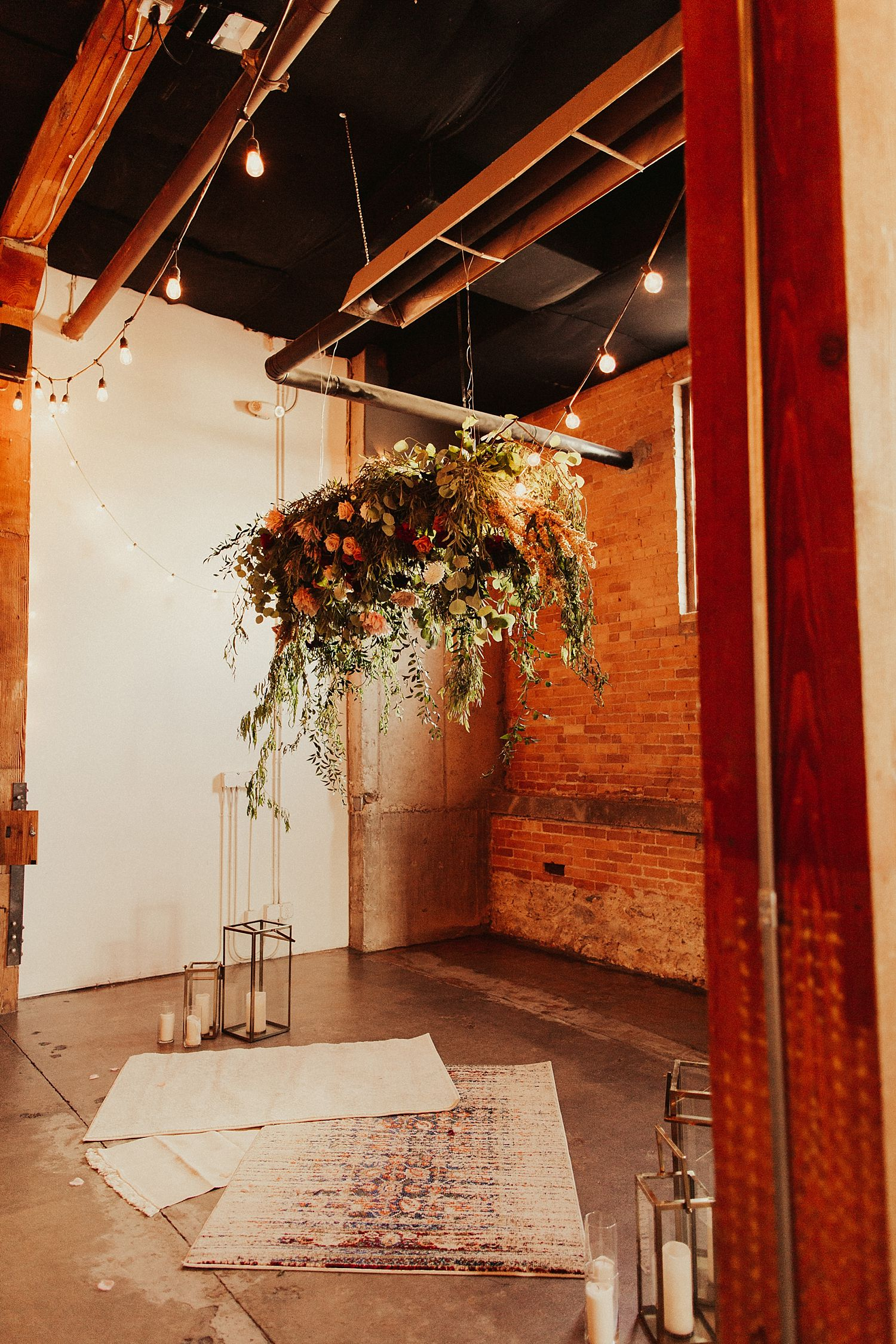 the-startup-building-wedding-provo-utah_3311.jpg