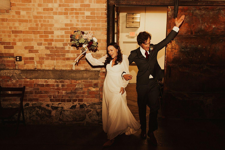 the-startup-building-wedding-provo-utah_3385.jpg