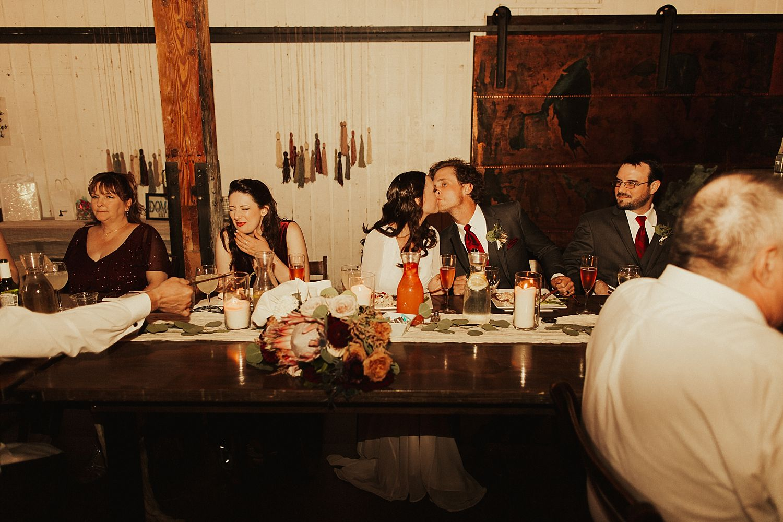 the-startup-building-wedding-provo-utah_3386.jpg