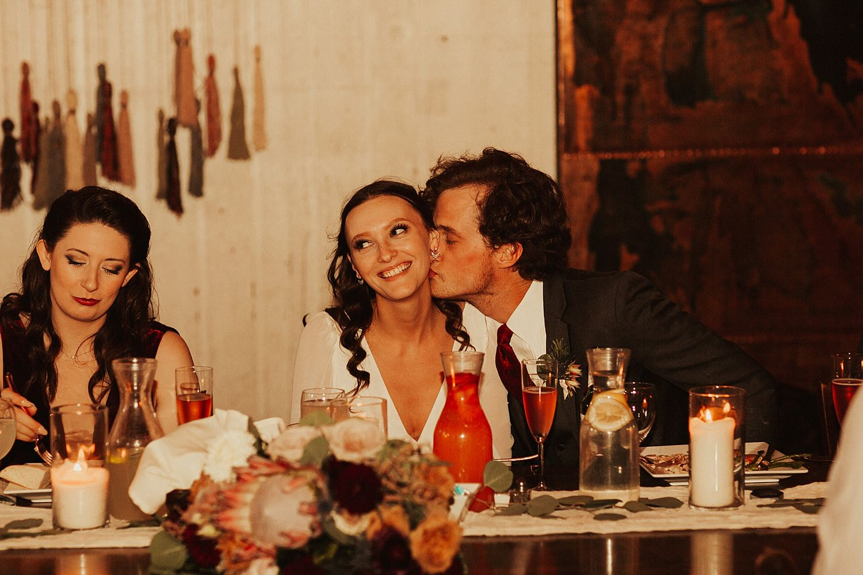 the-startup-building-wedding-provo-utah_3387.jpg