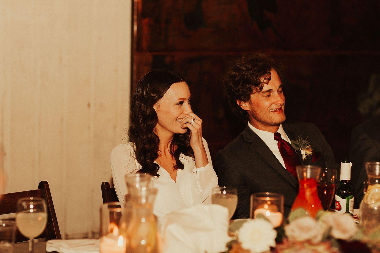 the-startup-building-wedding-provo-utah_3389.jpg