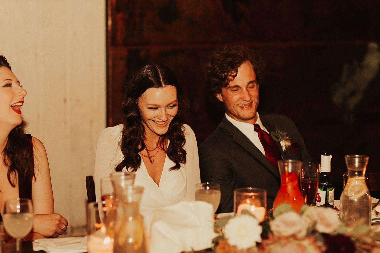 the-startup-building-wedding-provo-utah_3391.jpg