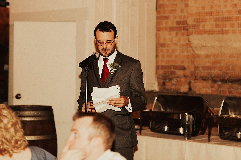 the-startup-building-wedding-provo-utah_3392.jpg