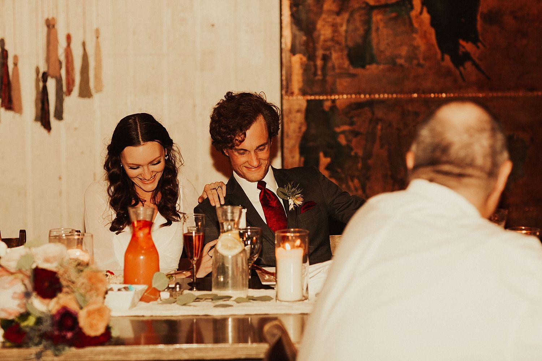 the-startup-building-wedding-provo-utah_3393.jpg
