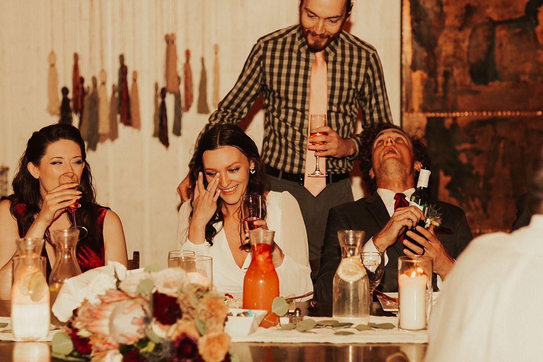 the-startup-building-wedding-provo-utah_3395.jpg