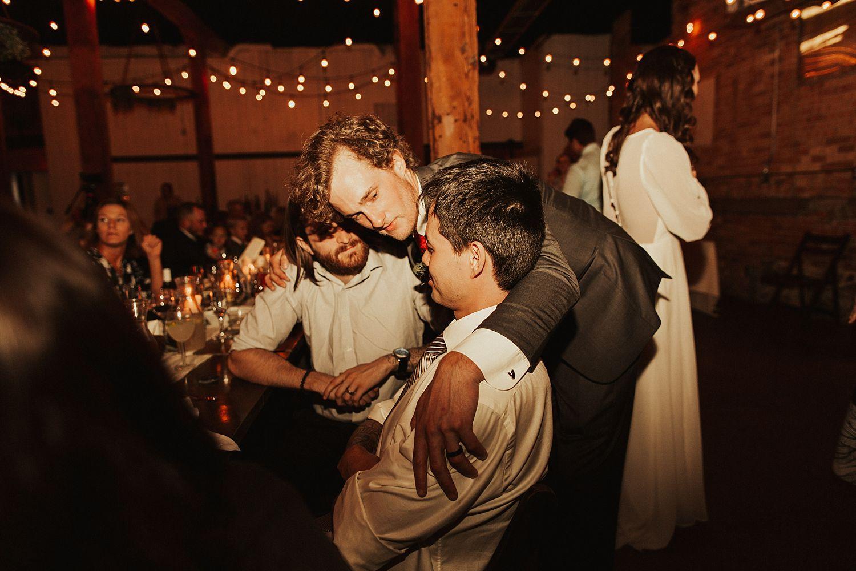 the-startup-building-wedding-provo-utah_3398.jpg
