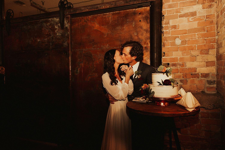 the-startup-building-wedding-provo-utah_3401.jpg