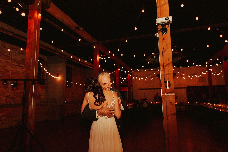 the-startup-building-wedding-provo-utah_3405.jpg