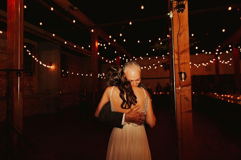 the-startup-building-wedding-provo-utah_3406.jpg