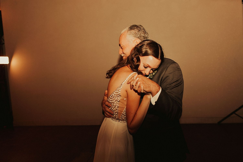 the-startup-building-wedding-provo-utah_3407.jpg