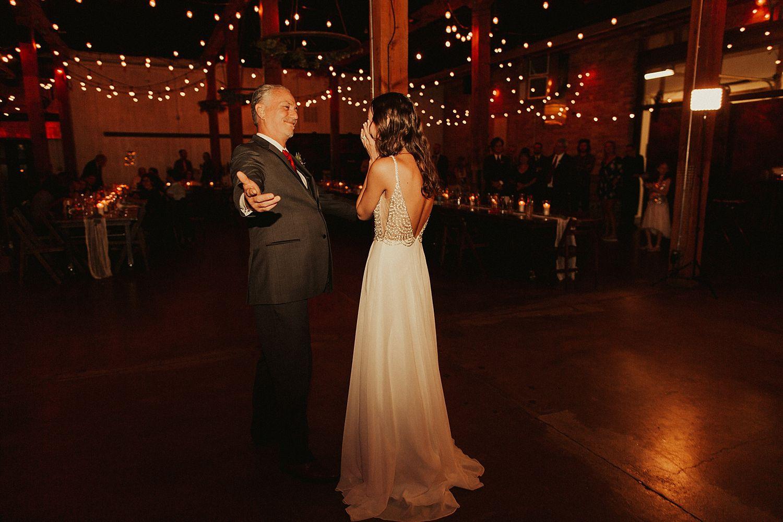 the-startup-building-wedding-provo-utah_3408.jpg
