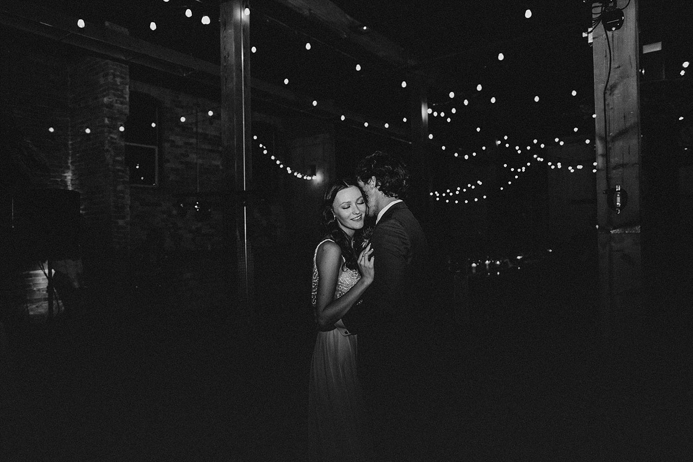 the-startup-building-wedding-provo-utah_3409.jpg