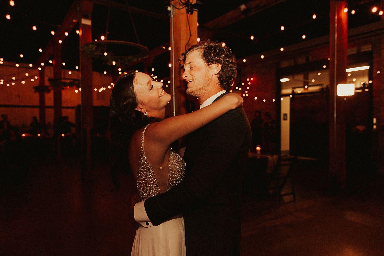 the-startup-building-wedding-provo-utah_3410.jpg